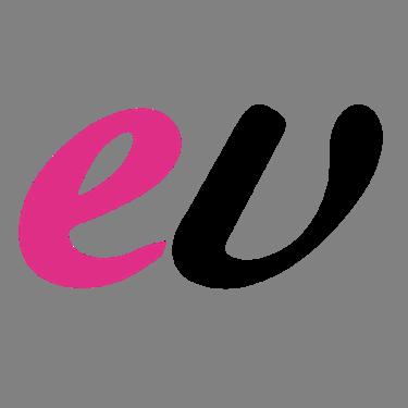 logotipo de CORMASSYSTEM SL