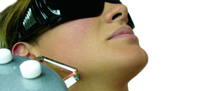 fototerapias
