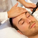 terapias neuromusculares