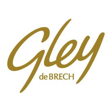Linea Gley de Brech